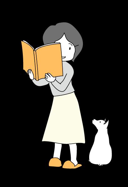 京都の編集工房・自費出版 リトルズ|人と犬